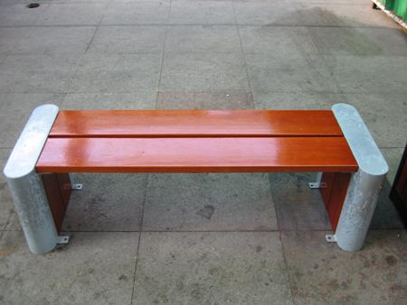 石景山公园椅|广东高品质公园椅推荐