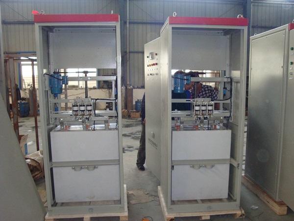 專業10kv水電阻啟動柜廠家