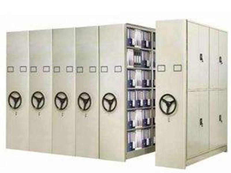 品质不锈钢密集架专业供应-密集架价格