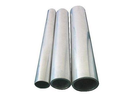 平凉铝棒|铝棒价格如何