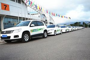 昆明地区提供优惠的昆明汽车陪驾服务    _昆明汽车陪驾哪里有
