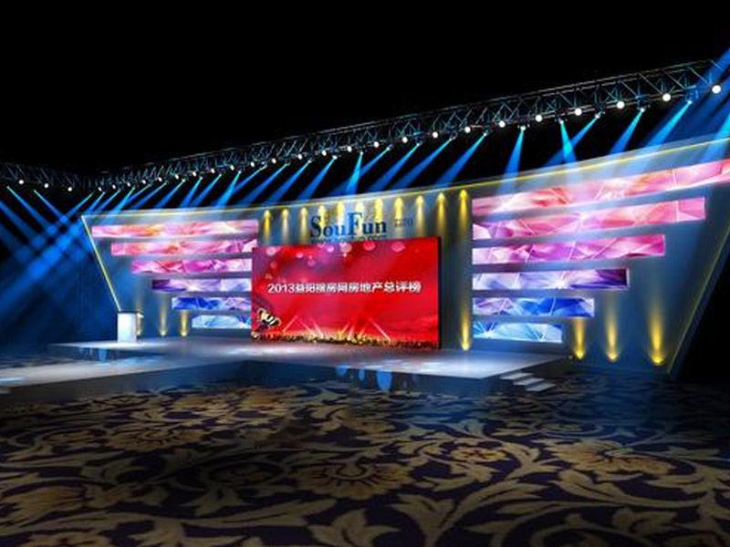 海口实惠的海南舞美设备搭建,三亚沙滩活动