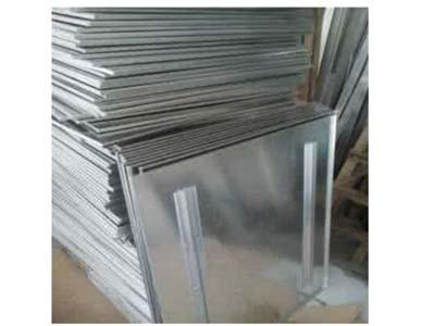 兰州铝材批发-优惠的铝材哪里买