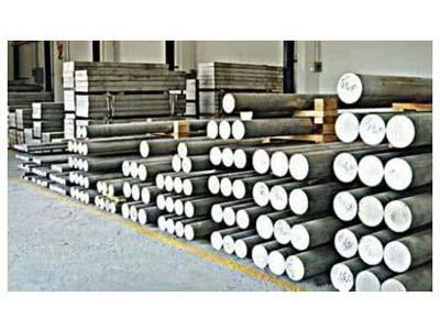 蘭州鋁材批發-甘肅高品質鋁材供應商當屬蘭州鑫榮昌金屬