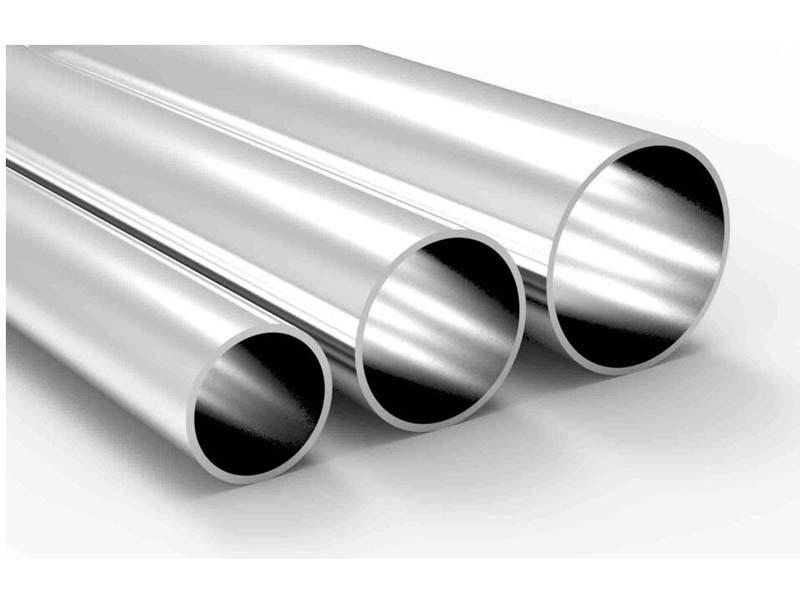 兰州铝材批发-声誉好的铝材供应商有哪家