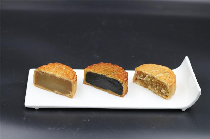 哪儿有优质的组合月饼批发市场_北海月饼定制厂家