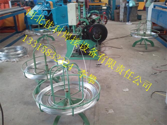 型号齐全的刺绳机价格_刺绳机专业生产厂家