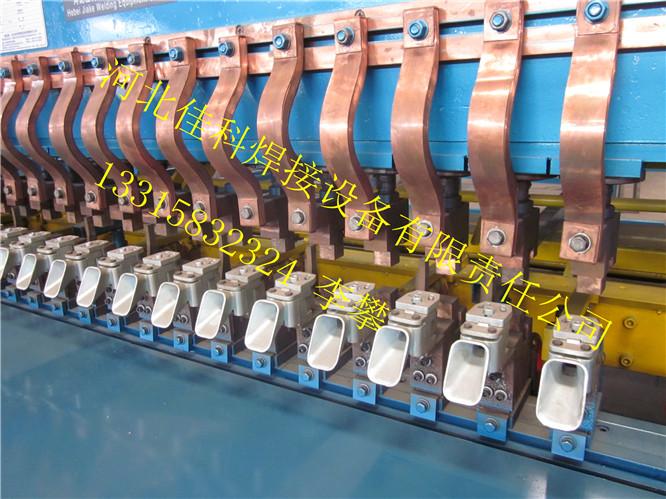 河北信誉好的不锈钢脚踏网机厂家是哪家——倾销不锈钢脚踏网机