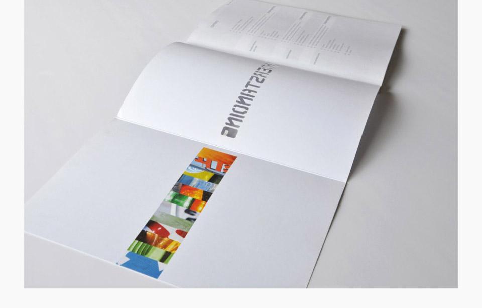 具有创意的东莞包装设计师专业设计推荐-一级的东莞包装设计师专业设计