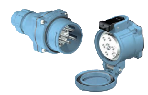 优惠的低压进口插座-怎样才能买到有品质的低压进口插座