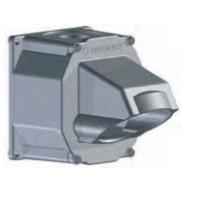 实惠的3PS63工业插座售卖3PS63进口插头,好用的低压进口插座市场价格