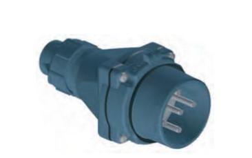专业的低压进口插座_购买新品低压进口插座优选卓普特电子科技有限公司