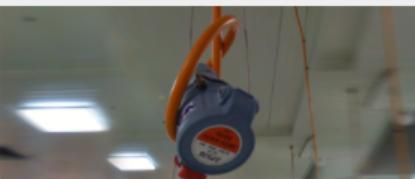 点接触式插座-广东低压进口插座供应批发