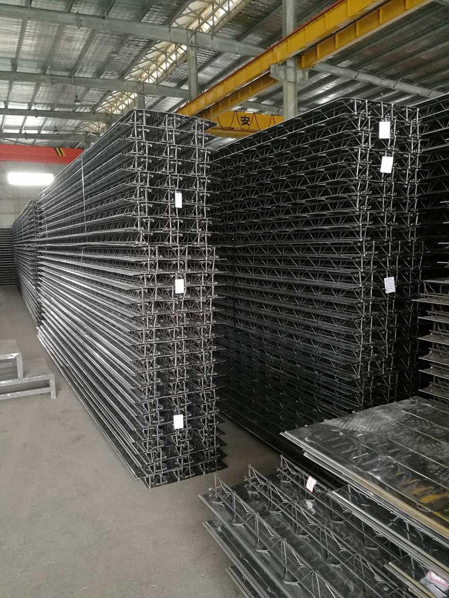 漳州超益楼承板