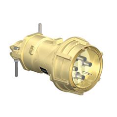 供销低压进口插座_销量好的低压进口插座生产厂家