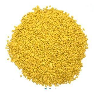 沧州专业的EPDM彩色橡胶颗粒提供商——求购橡胶跑道