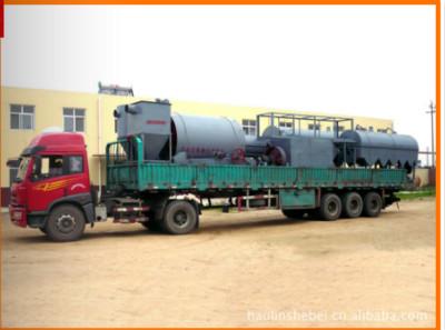 石英砂厂家-河北优惠的石英砂加工设备哪里有供应