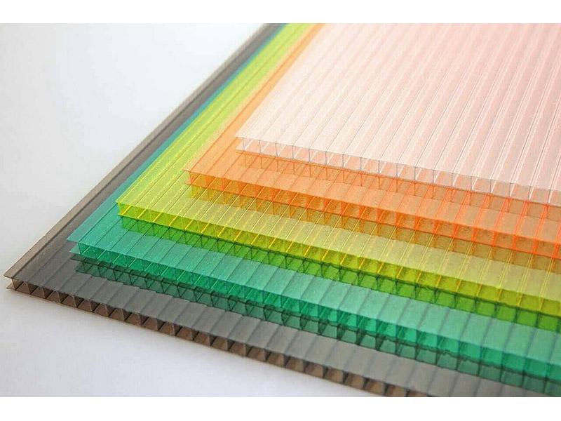 甘肃阳光板-好用的阳光板哪里有卖