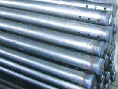 德阳超好用的四川德阳市注浆管出售,螺旋式声测管型号