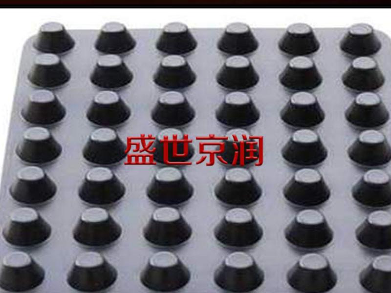 SBS-北京市口碑好的防水卷材供应商