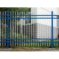 信誉好的双边丝框架护栏网 供应商有哪家 优惠的现货供应双边丝框架护栏网质优价廉