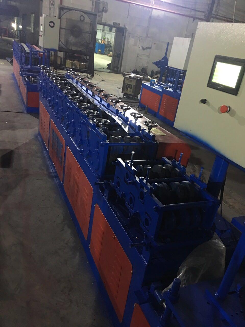 东莞专业的导轨机批售 云浮导轨机价格
