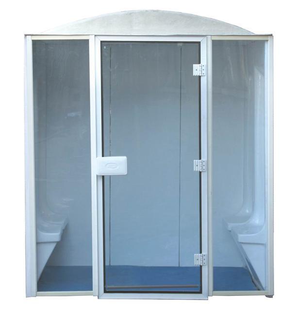 信陽汗蒸房設計|鄭州哪里有供應高品質的汗蒸房