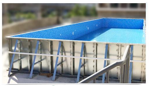 海南游泳池設備|供應鄭州劃算的游泳池設備