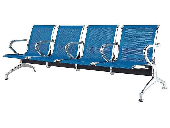 長條椅價格|怎么買質量硬的長條椅呢