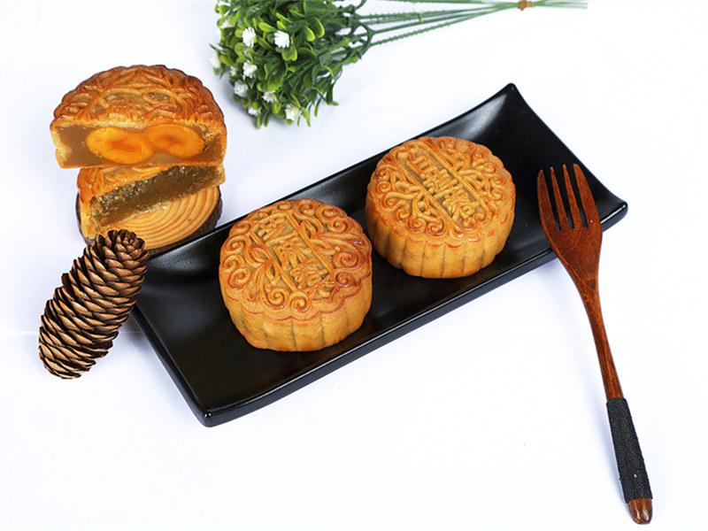 价格优惠的广东月饼推荐-广东月饼厂家