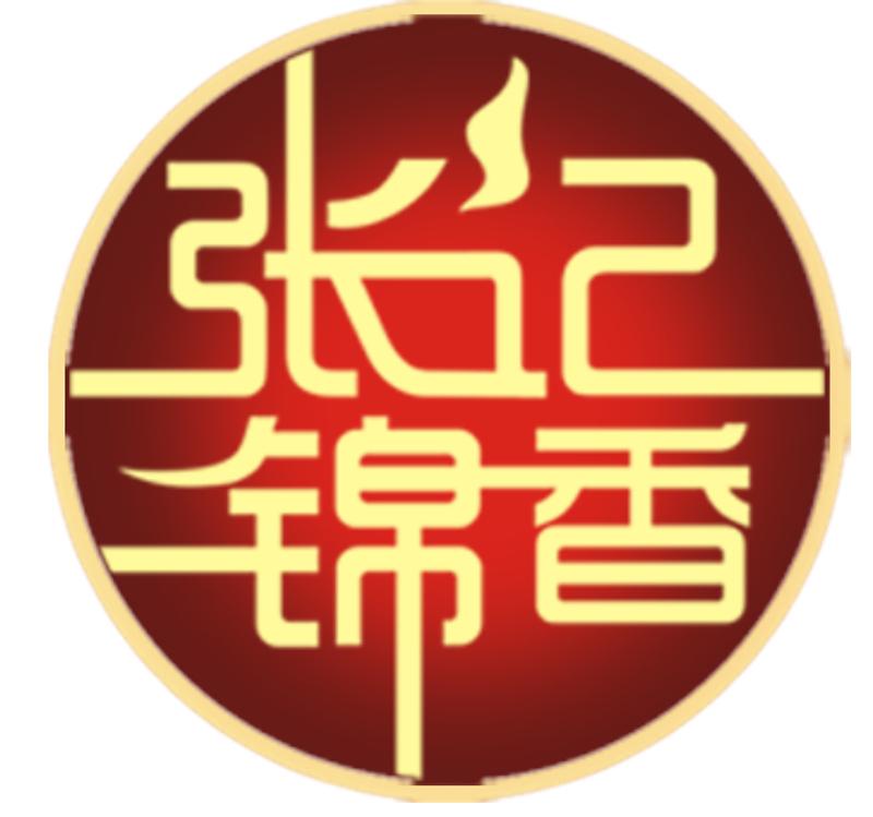 灵山月饼 钦州地区哪里有卖优质浦北月饼
