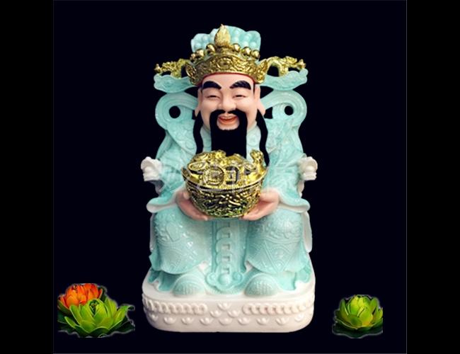 沈阳佛教用品|哪里有供应超值的佛像