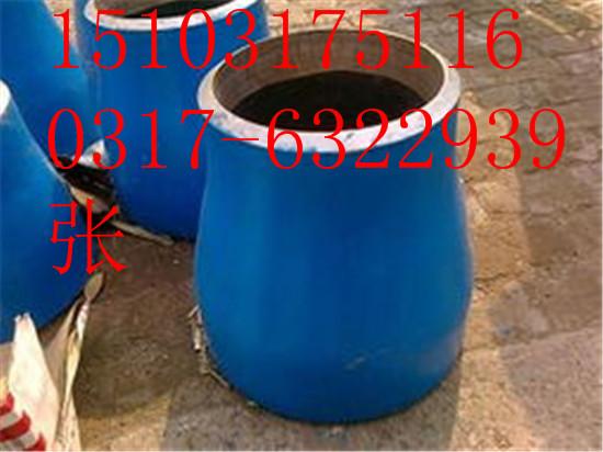 q235B异径管,L245异径管厂家值得信赖