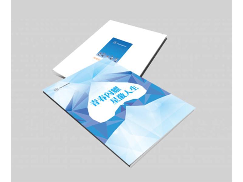 南安画册印刷,泉州汉光印刷专业提供画册印刷