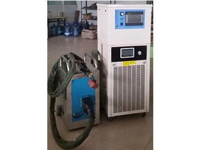 手持式感应加热设备厂家