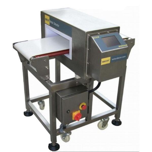 質量好的金屬檢測儀在哪買 新疆金屬檢測儀