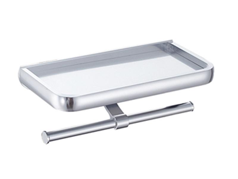 落地置物架-有品质的太空铝置物架品牌推荐