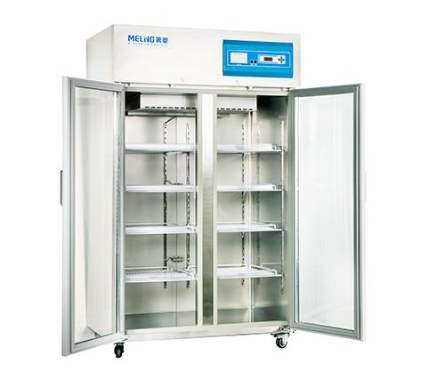 普和希(原松下)二氧化碳培养箱