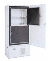 低温冰箱-默瑞电子科技低温冰箱作用怎么样