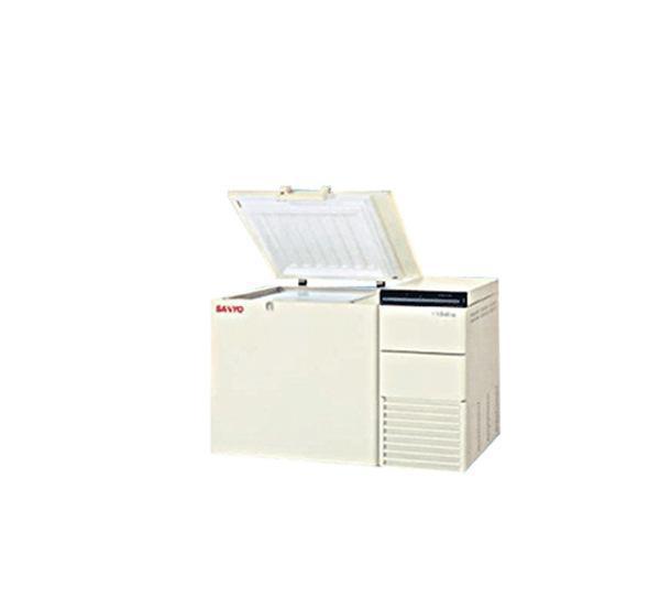 松下二氧化碳培养箱MCO-5AC-PC技术参数多气体式