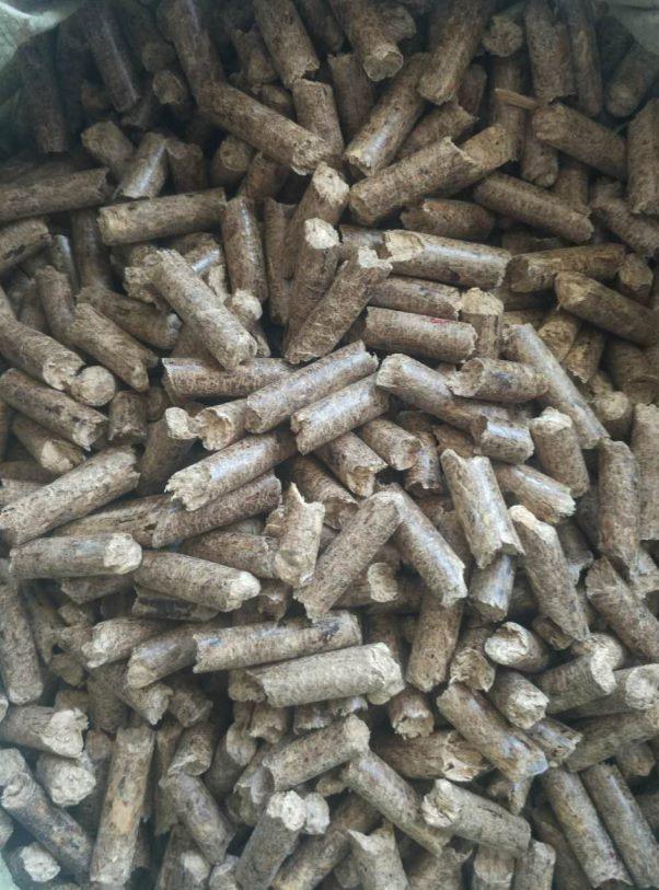 哪有优质木屑颗粒燃料厂家,木屑颗粒燃料信息