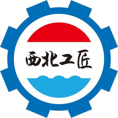西安自动化培训|西北工匠自动化培训中心|plc培训