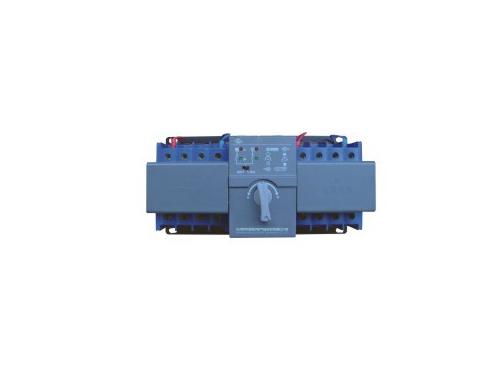 漏电保护开关-哪里可以买到耐用的保护开关