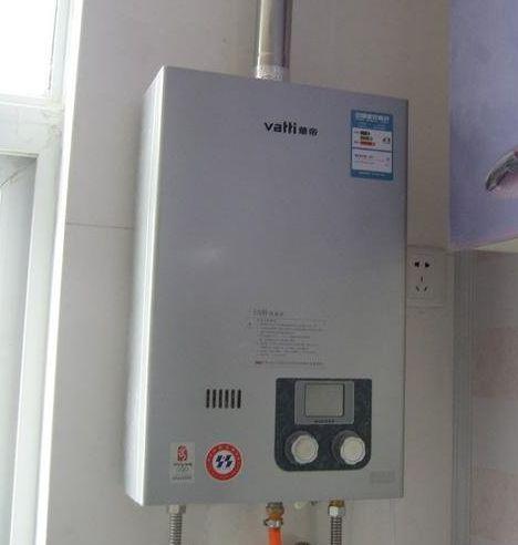 新疆家电维修公司,上哪找可靠的新疆家电维修公司   华帝热水器风压图片
