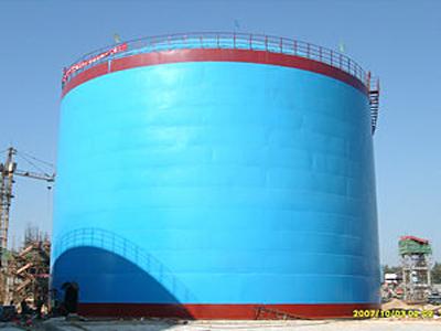 升华设备提供优质的大型钢板库|山东钢板库报价