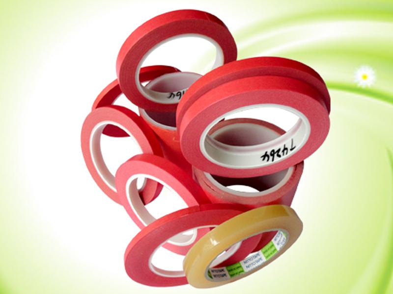 惠州价格优惠的美纹胶带供应_高温美纹胶纸价格