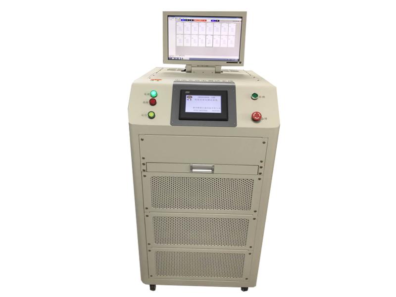揭阳电池充放电测试系统_购买优质的电池充放电测试系统优选精惠仪器