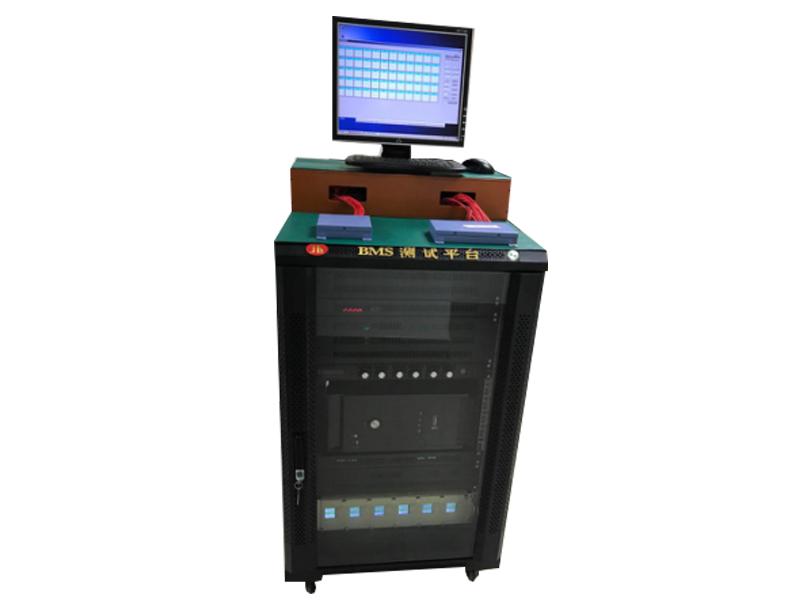 bms電池管理系統測試 怎樣才能買到品牌好的BMS電池管理測試系統