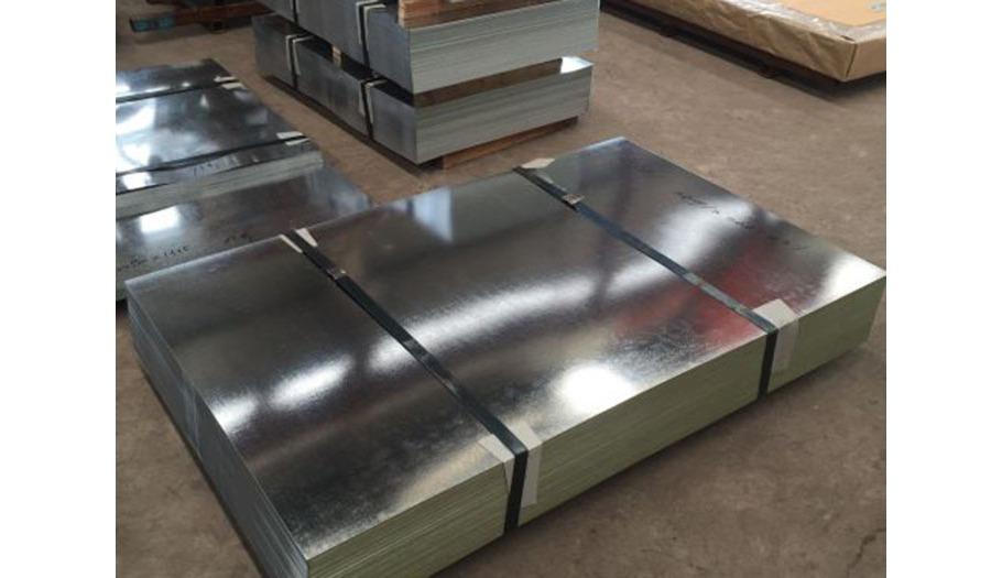 【百度熱贊】中鐵鍍鋅板_科瑞鍍鋅板_興福鎮鍍鋅板_鍍鋅板批發