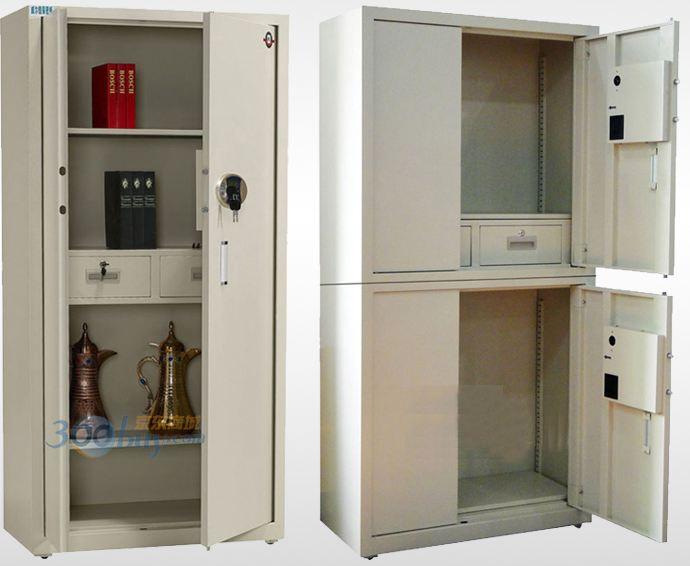 博腾整体电子保密柜您的必选——厂家直销的整体电子保密柜